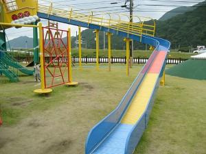 ローリングslide