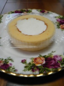 ☆プレミアムロールケーキ☆
