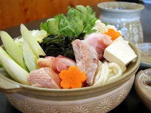 旬の美味しいお料理情報!!☆part3☆