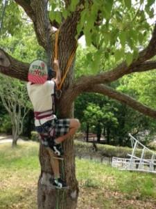 広島県緑化センターに行くの巻!!